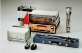 Calibration Systems / Devices