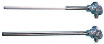 Straight Thermocouples