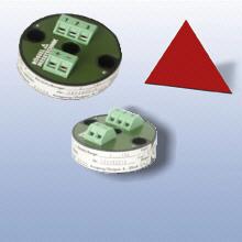 Analog Transmitter Type KAT-W OP and KAT-T OP
