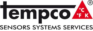 Tempco Temperture Measurement Pvt. Ltd.